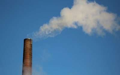 What are CO2 emissions?