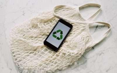 20 preguntas para escoger un producto sostenible