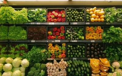 How to choose a sustainable supermarket