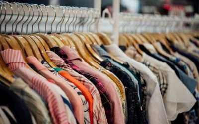 Fast Fashion: what is it?